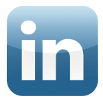 Follow Matot on Linkedin