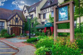Matot Case Study – Deer Path Inn