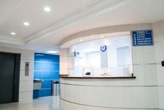 The Best Hospitals Trust Matot